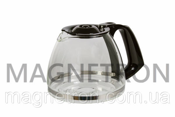 Колба + крышка для кофеварки Moulinex SS-201751