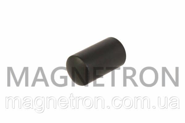 Ножка решетки для микроволновой печи Zelmer 032620, фото 2