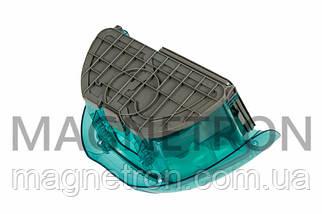 Контейнер для пыли для пылесосов Gorenje 372200, фото 3