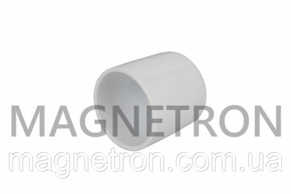 Насадка (капучинатор) панарелло для кофеварок DeLonghi 5332100600, фото 2
