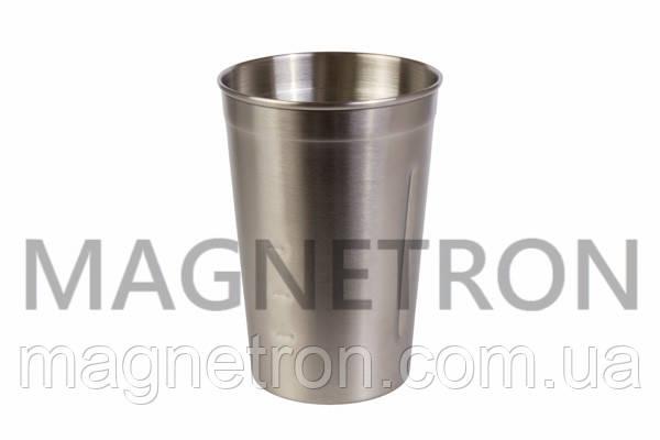 Чаша для миксера Kenwood KW698156, фото 2
