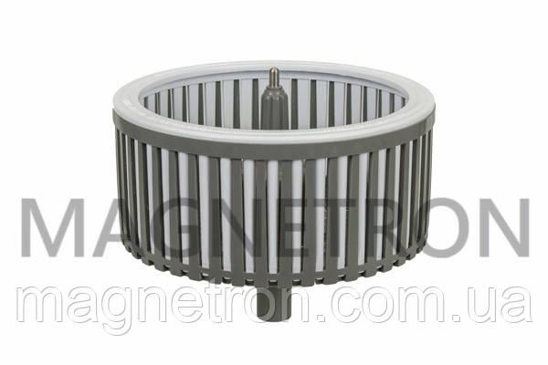 Фильтр-решетка соковыжималки для кухонных комбайнов Gorenje 246562, фото 2