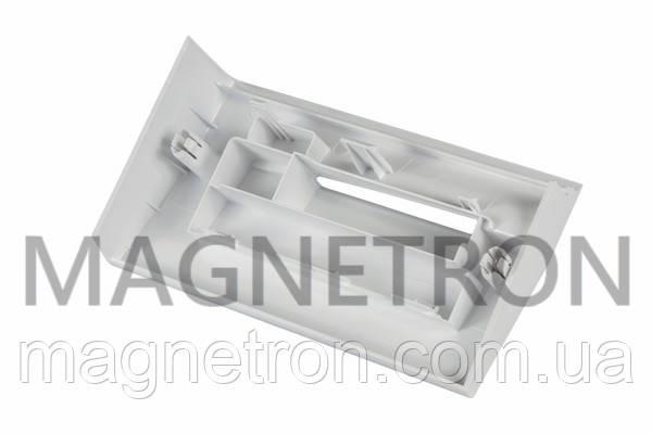Ручка дозатора для стиральных машин Gorenje 468777, фото 2