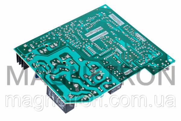 Плата управления внутреннего блока кондиционеров Osaka Ver1.4 HL25GHVKZ1-046, фото 2