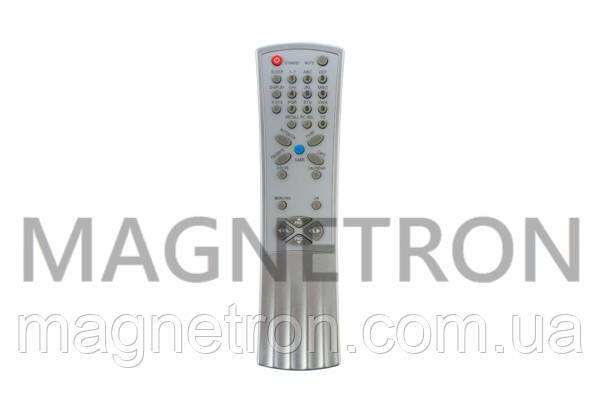 Пульт ДУ для телевизора Saturn RMB1X, фото 2