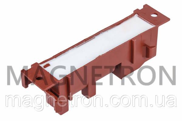 Блок электроподжига для газовых плит Gorenje 815093, фото 2