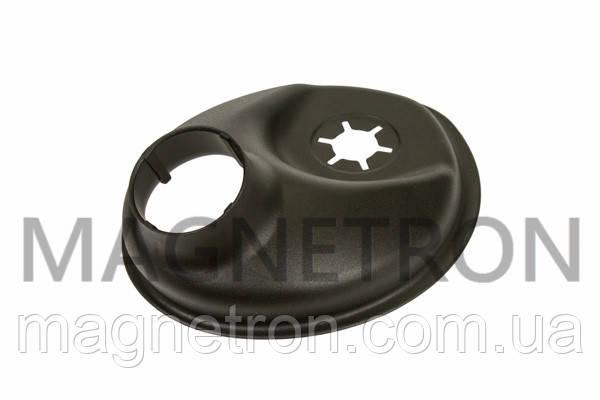 Насадка для сверления для пылесосов Bosch 495634, фото 2