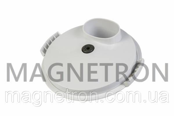 Редуктор для чаши измельчителя 1000ml к блендеру Kenwood KW713908, фото 2