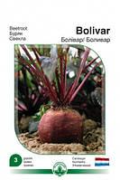 Семена свеклы Боливар 3 гр