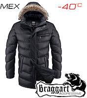 Куртка  Aggressive, зимняя, новая коллекция