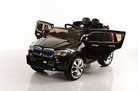 Электромобиль Джип BMW X5 BAMBI M 2762(MP4)EBR-2