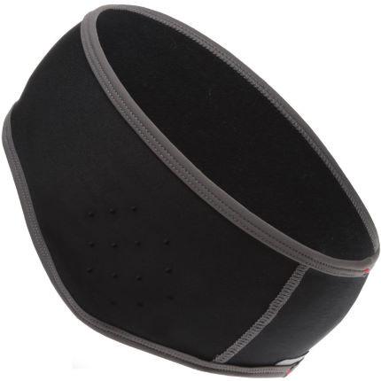 Dhb - Непродуваемая повязка на голову Windslam - картинка 2