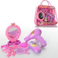 Детский игровой набор Косметика в сумке (A 299/619443)