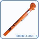 Измеритель давления в шинах (ручка мото) АТ-1007/1008 Intertool