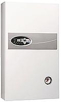Электрический котел KOSPEL EKCO.L2z  8 (8 кВт 220\380Вт. )