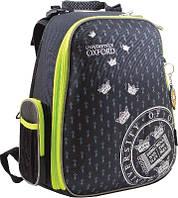 Рюкзак ʺ1Вересняʺ №552579 ʺOxfordʺ ʺSuper Sheldyʺ