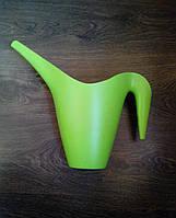 Лйка-поливалка для растений, 1,5л