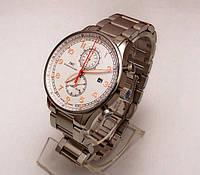 Часы мужские наручные  IWC Yacht Club Chronograph