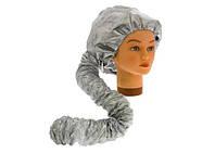 Шапочка-насадка на фен (для сушки волос)