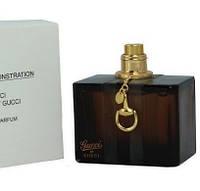 Gucci by Gucci Eau De Parfum тестер (гучи бай гучи)