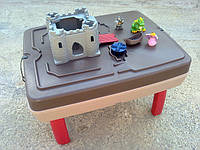 Детский игровой столик - Cityparking в Одессе
