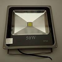Прожектор светодиодный GEEN LF-50, 50W