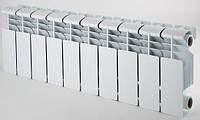 Радиатор алюминиевый COLOR 200/96