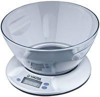 Цифровые кухонные весы Vinzer 89187