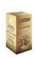 Масло аниса 30мл, Aniseed oil Hemani