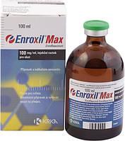 Энроксил Макс (Enroxil Max) 100мл