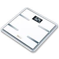 Весы диагностические Beurer BG 900