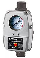 Реле давления и протока электронное для насосов EPS-15MA