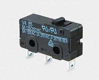 0020027576 Микропереключатель датчика протока  Protherm