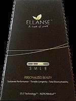 Филлер для разглаживания морщин Элланс-L