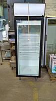 Холодильный шкаф POLAIR DM105-S, фото 1