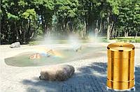 Насадка для фонтана Туман
