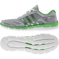 Кроссовки Adidas Fresh Elite M B33804