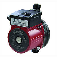 Циркуляционный насос для повышения напора воды мощность 270 Вт, GPD15-12A/195 AQUATICA