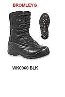 Ботинки зимние Bromleyg Kamik WK0060BLK