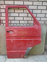 Дверь передняя правая Iveco Daily E2 (96-99)