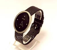 Часы женские наручные  Rado Women's Esenza Jubile Watch