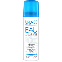 Термальная вода Uriage Eau Thermale DUriage