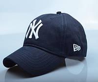 Бейсболка New York. Кепка NY. Качественные бейсболки. Мужские бейсболки. Лучший выбор бейсболок.