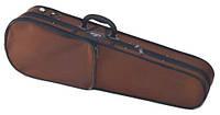 Кейс для скрипки STENTOR 1357F - VIOLIN 1/4