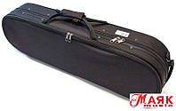 Кейс для скрипки STENTOR 1658A - VIOLIN CASE 4/4