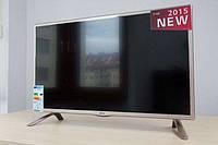 Телевизор LG 32LF5610 FullHD LED TB НОВИНКА! ТОП ПРОДАЖ!