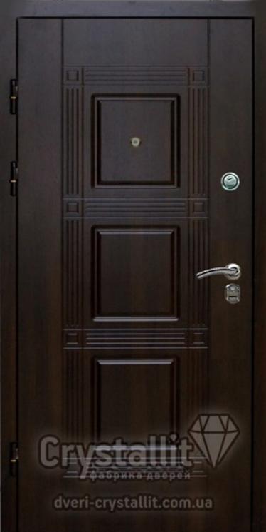 двери металлические в волоколамский район и цены