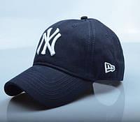 Стильные бейсболки NEW YORK. Практичные и удобные кепки. Отличное качество. Интернет магазин. Код: КДН315