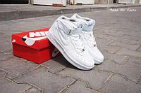 Кроссовки Nike Air Force High Унисекс