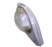 Светильник уличный фонарь корпус Cobra PL Е 27 , Е40  из термостойкой ударопрочной пластмассы